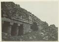 Utgrävningar i Teotihuacan (1932) - SMVK - 0307.i.0048.tif