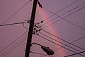 Utility Lines and Rainbows (15573004908).jpg