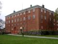 Västerås slott sett från nordost.png