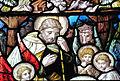 Vèrrinne églyise dé Saint Brélade Jèrri 29.jpg