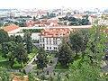 Výhled od Pražského hradu (7).jpg