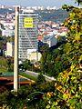 Výhled s komínem - panoramio.jpg