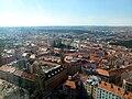 Výhled z Žižkovské věže (16).jpg