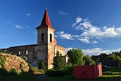 Všestudy - kostel archanděla MIchaela.jpg