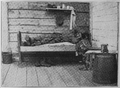 V.M. Doroshevich-Sakhalin. Part I. Types of prisoners. In Solitary Cell.png