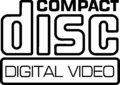 VCD logo.png