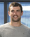 VCJCS USO tour March 2015 Andrew Luck (cropped).jpg
