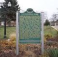 VFW Home Eaton Rapids.jpg
