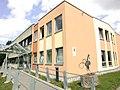 VG Hahnstätten Rathaus.jpg