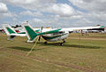 VH-RCY Cessna 337A Super Skymaster (9169197933).jpg