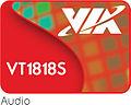 VIA Vinyl VT1818S Logo (3565425173).jpg