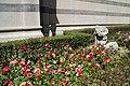 VIEW , ®'s - DiDi - RM - Ð 6K - ┼ , MADRID PANTEON HOMBRES ILUSTRES - panoramio (3).jpg