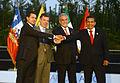 VI Cumbre de la Alianza del Pacífico, Santiago de Chile.jpg