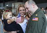 VP-9 Golden Eagles soar home from six-month deployment DVIDS345048.jpg