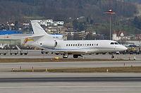 VP-BIL - A320 - Aeroflot