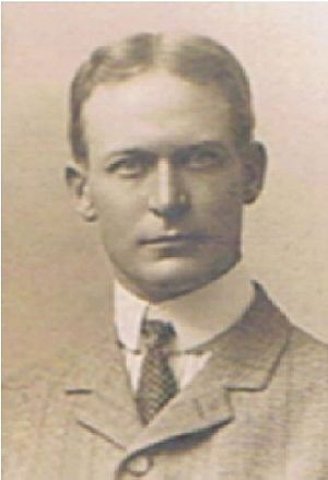 Pisco sour - Victor Morris, inventor of the pisco sour