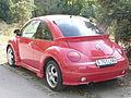 VW Жук-2.JPG
