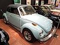 VW 1303 Cabriolet c.1975 (13515166993).jpg