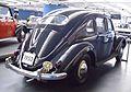 VW Käfer Taxi von Rometsch 1953 (4).jpg