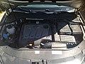 VW Passat B7 2,0 TDI.jpg