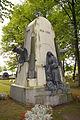 Vabadussõja monument 2.jpg