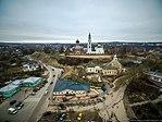 Vadimrazumov copter - Volokolamsk.jpg