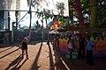Vagator, Goa, India, Hill Top.jpg