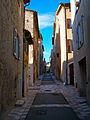 Valbonne, France 01.JPG