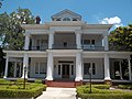 Valdosta GA North Patterson Street HD 1007-01.jpg