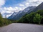 Valle de Pineta - Parking 01.jpg