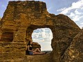 Valley of the Temples, Agrigento, Sicily - 49662468277.jpg