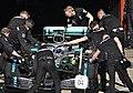 Valtteri Bottas-Mercedes AMG-2019 (2).jpg