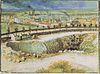 Van Gogh - Am Stadtrand von Paris nahe Montmartre.jpeg