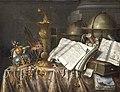 Vanitas stilleven Rijksmuseum SK-A-3471.jpeg