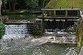 Vanne de lavoir ruelle des Lavandières Voulx n01.jpg