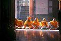 Varanasi, india (16792661).jpg