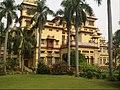 Varanasi 04 - Benares University, Central Library (24459882158).jpg