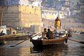 Varanasi boat.jpg