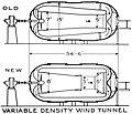 Variable Density Tunnel (9423922276).jpg