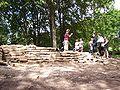 Varnhem innan munkarna kom, den 13 juni 2007, bild 21.jpg