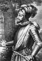 Vasco Núñez de Balboa recortado.jpg
