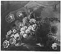 Vase of Flowers MET 5146.jpg