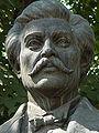 Vasil-Petleshkov-monument-closeup.jpg