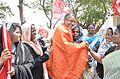 Vasuki North Chennai Candidate (15).jpg