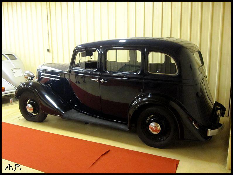 File:Vauxhall 14 1936 (4777847303).jpg