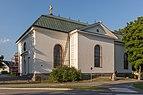 Vaxholms kyrka September 2013.jpg