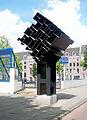 Vaz Dias Herman van der Heide Weesperstraat Amsterdam.jpg