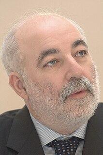 Viktor Vekselberg Russian businessman