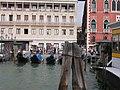 Venice, Italy - panoramio (752).jpg