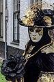 Venitian costume in Brugges.jpg
